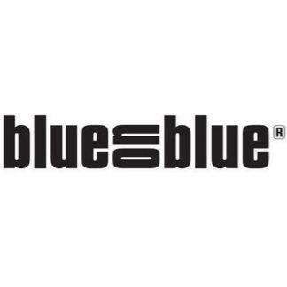 blueonblue_logo