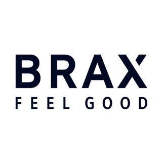 brax-logo-for-web