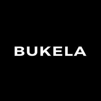 bukela_logo