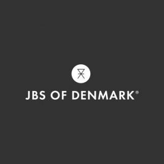 jbs_of_denmark