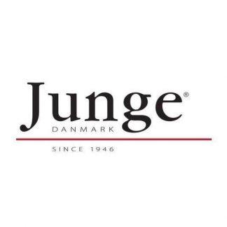 junge_logo