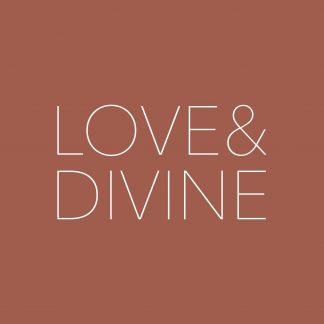 love-divine-logo