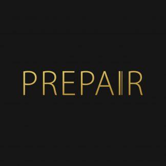 prepair_logo