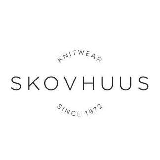 skovhuus_logo