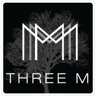 threem_logo