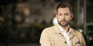 Daniel Seifter, affärsområdeschef för Sabis Restauranger.