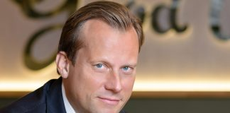 Joachim Knudsen