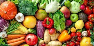 Hållbar och klimatsmart mat är ett ämne under konferensen 17 september med offentliga måltiden som tema.