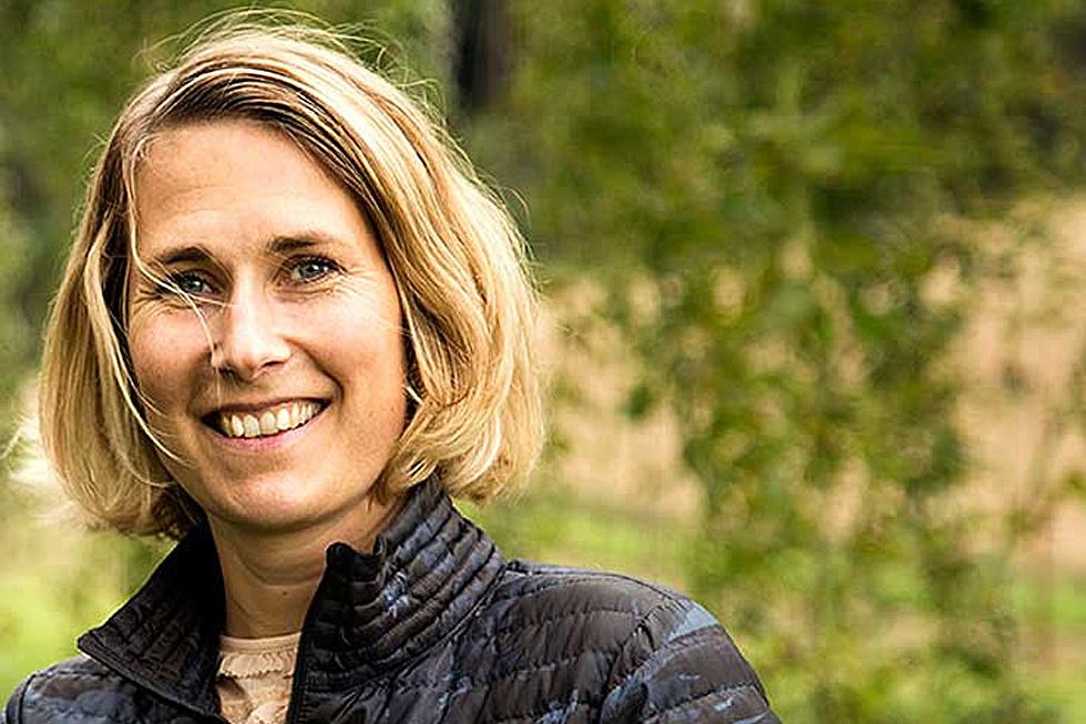 Anna-Lidström-Spendrup