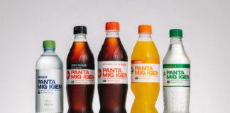 Nu_kommer_flaskorna_av_100_procent_återvunnen_plast_med_uppmaning_om_att_panta_igen-