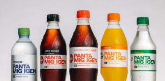coca-cola pant