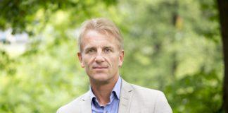 Jan Ehrensvärd