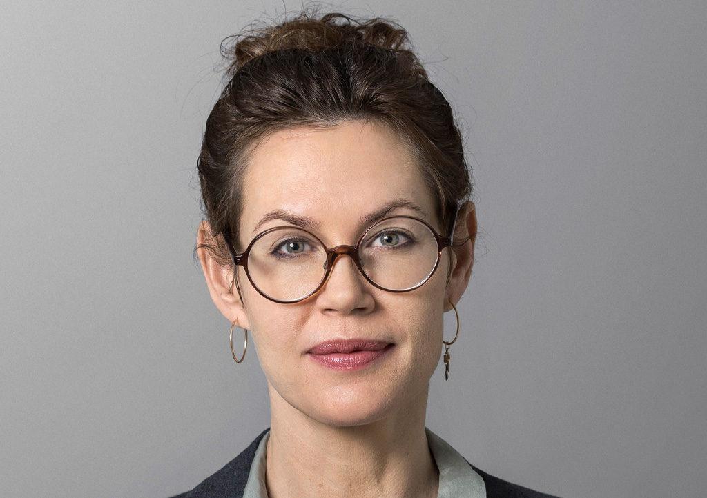 Madeline Möller Axfood