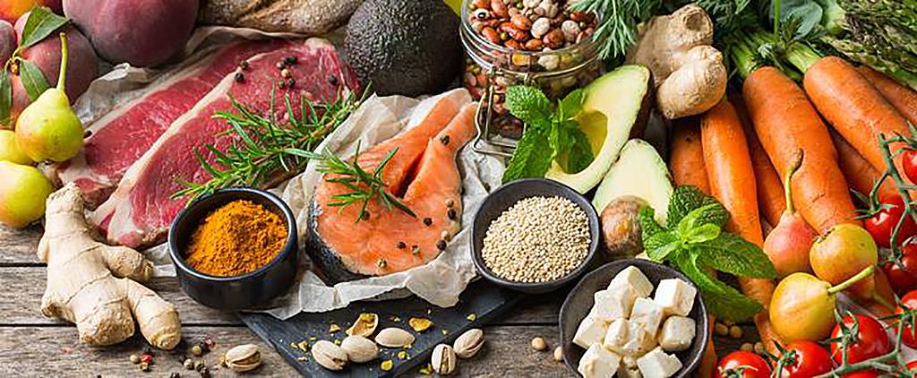Mat_livsmedelskontroll - Butiksnytt