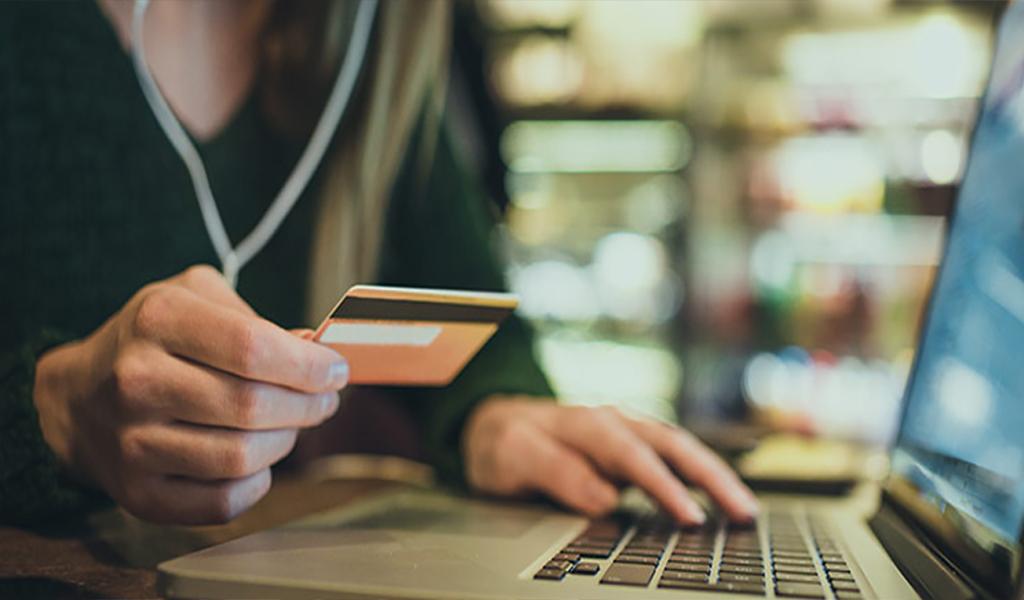 Handeln ökar svensk dagligvaruhandeln - Butiksnytt