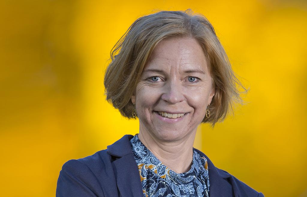 Karin Bodin Polarbröd