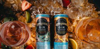 KopparbergGin&LemonadeAlcoholFree