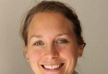 Jenny Bengtsson, Vessigebro - Lantmännen