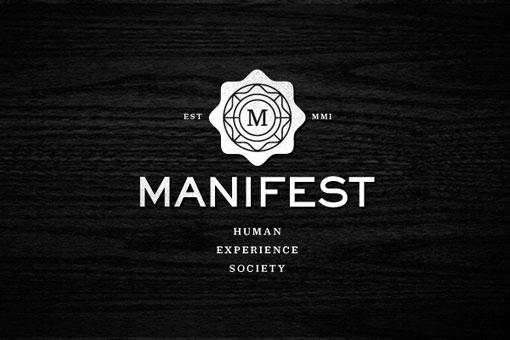Nextdoor's manifest
