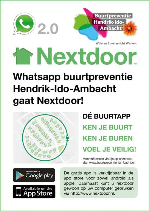 nextdoor-adv-500