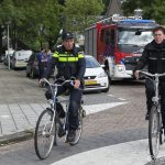 https://usercontent.one/wp/www.buurtpreventiehiambacht.nl/wp-content/uploads/2016/07/20160614-5004-WEB-150x150.jpg