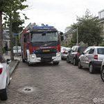 https://usercontent.one/wp/www.buurtpreventiehiambacht.nl/wp-content/uploads/2016/07/20160614-5006-WEB-150x150.jpg