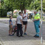 https://usercontent.one/wp/www.buurtpreventiehiambacht.nl/wp-content/uploads/2016/07/20160614-5008-WEB-150x150.jpg