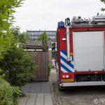 https://usercontent.one/wp/www.buurtpreventiehiambacht.nl/wp-content/uploads/2016/07/20160614-5018-WEB-150x150.jpg