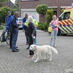 https://usercontent.one/wp/www.buurtpreventiehiambacht.nl/wp-content/uploads/2016/07/20160614-5022-WEB-150x150.jpg