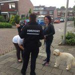 https://usercontent.one/wp/www.buurtpreventiehiambacht.nl/wp-content/uploads/2016/07/20160614-Preventieavond-1-150x150.jpg