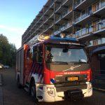 https://usercontent.one/wp/www.buurtpreventiehiambacht.nl/wp-content/uploads/2016/07/20160614-Preventieavond-3-150x150.jpg