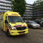 https://usercontent.one/wp/www.buurtpreventiehiambacht.nl/wp-content/uploads/2016/07/20160614-Preventieavond-7-150x150.jpg