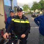 https://usercontent.one/wp/www.buurtpreventiehiambacht.nl/wp-content/uploads/2016/07/20160614-Preventieavond-8-150x150.jpg