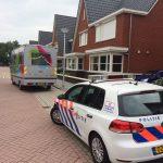 https://usercontent.one/wp/www.buurtpreventiehiambacht.nl/wp-content/uploads/2016/07/20160621-Preventieavond-2-5-150x150.jpg