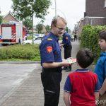 https://usercontent.one/wp/www.buurtpreventiehiambacht.nl/wp-content/uploads/2016/07/20160628-7002-WEB-150x150.jpg