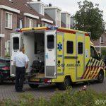 https://usercontent.one/wp/www.buurtpreventiehiambacht.nl/wp-content/uploads/2016/07/20160628-7006-WEB-150x150.jpg