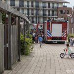 https://usercontent.one/wp/www.buurtpreventiehiambacht.nl/wp-content/uploads/2016/07/20160628-7011-WEB-150x150.jpg