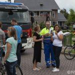 https://usercontent.one/wp/www.buurtpreventiehiambacht.nl/wp-content/uploads/2016/07/20160628-7023-WEB-150x150.jpg