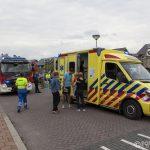 https://usercontent.one/wp/www.buurtpreventiehiambacht.nl/wp-content/uploads/2016/07/20160628-7028-WEB-150x150.jpg