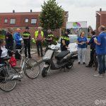 https://usercontent.one/wp/www.buurtpreventiehiambacht.nl/wp-content/uploads/2016/07/20160628-7039-WEB-150x150.jpg