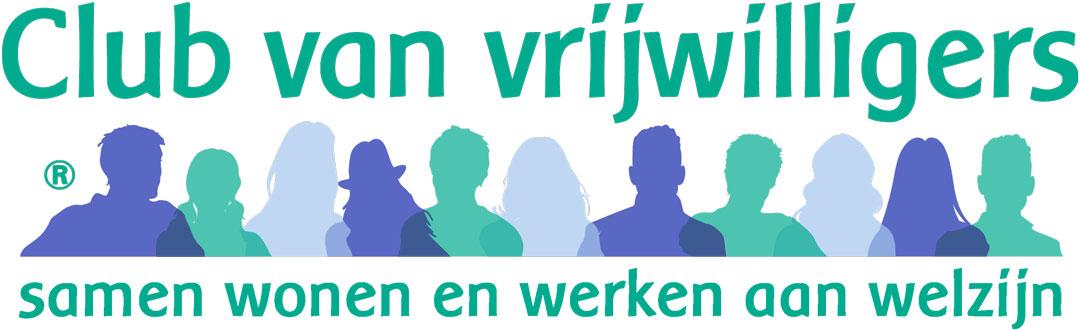 club-van-vrijwilligers-logo-nobar