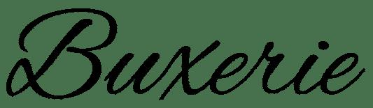 buxerie