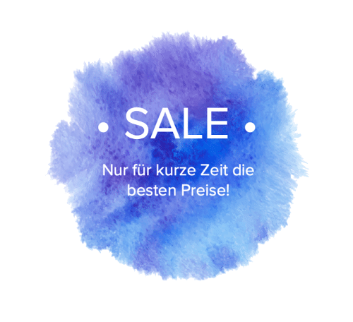 Sale-Batch