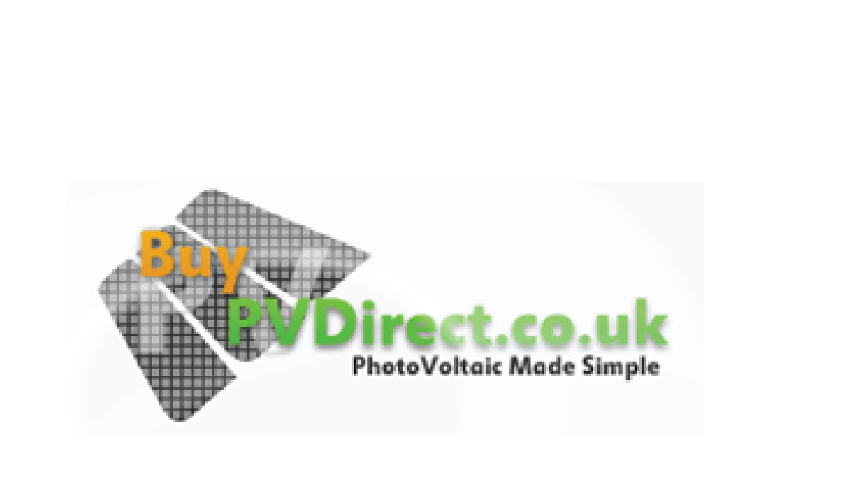 Buy PV Direct