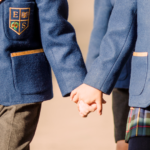 Private equity investors are using credit fund products to help grow their private school portfolios
