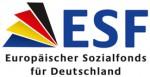 logo__esf__jpg
