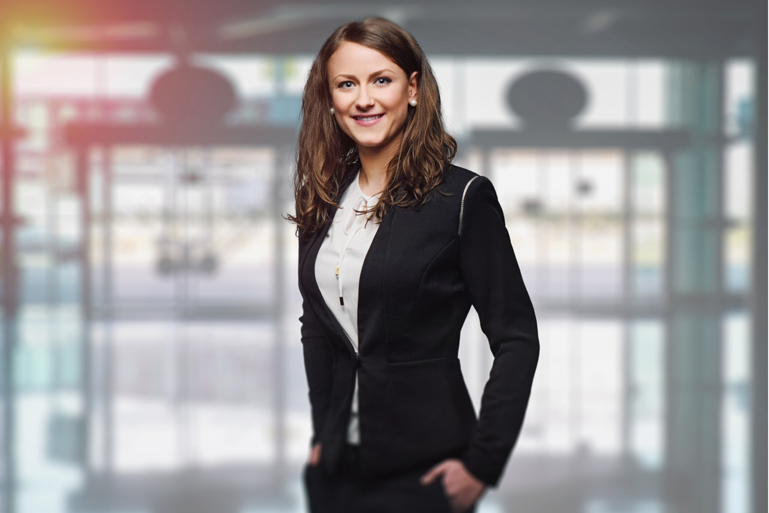 Brandvenue GTR Pernille Hansen
