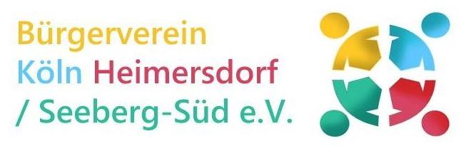 Bürgerverein Köln-Heimersdorf e.V.