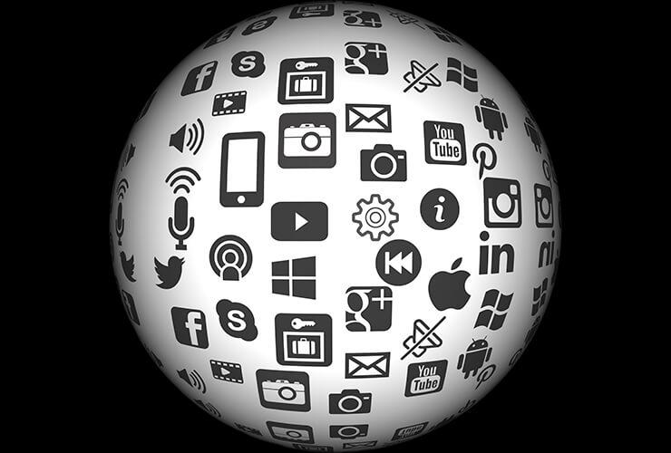 LinkedIn annoncering | ByBoes Kommunikation og Marketing