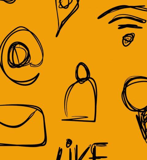 SEO hjælp fra ByBoes Kommunikation og Marketing